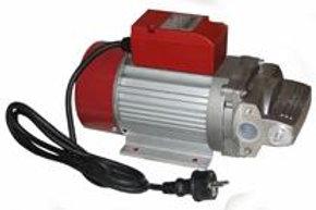 Насос электрический FMT 220В