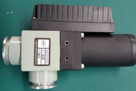 Vacuum valve GDC-J25