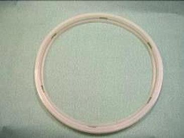 Кольцо уплотнительное для DGM-300/500 тип «штурвал