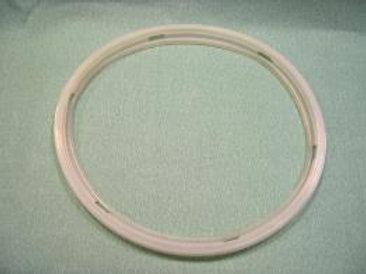 Кольцо уплотнительное  (тонкий профиль)