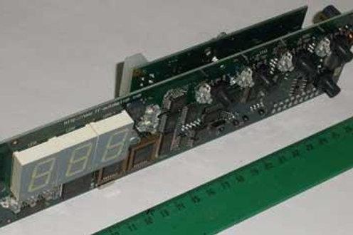 Контроллер AL14K с программой управления