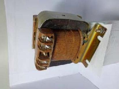 ОСМ1-0,16УЗ 0,16kVA, 50/60 Hz, ТУ16-717.137-83