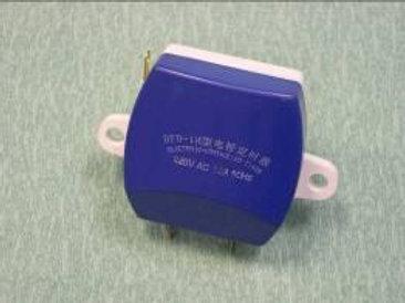 Таймер «DFD-1H» для DGM-200