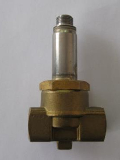 Клапан PM 126YH G 1/4