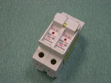Предохранитель автоматический для DGM-300/500/80