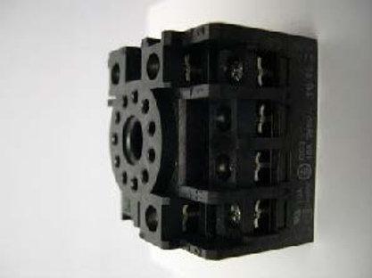 OMRON PF113A-E 10A, 250V