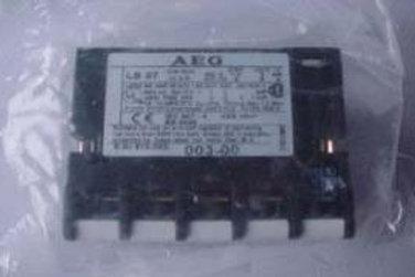 Контактор LS 07.10 (230 V, 50 Hz, 3кВт)