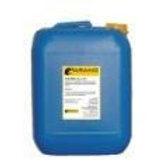 Lubricant High Temperature, 8 KG