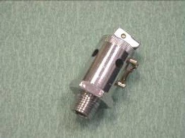 Клапан предохранительный для DGM-300/500/80