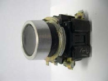 ВК 14-21 440V 660V 10A (черный)
