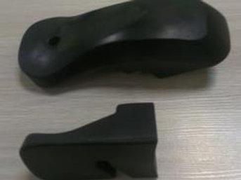 Ручка дверная DGM-200