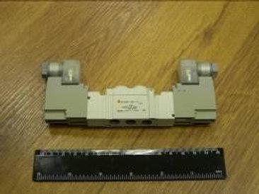 Распределитель ««SMC» SY5220- 5DZ-01-F2»
