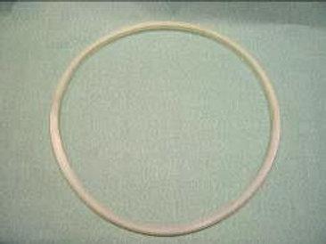 Кольцо уплотнительное (низкий стакан)