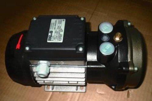 НАСОС ВАКУУМНЫЙ SPECK VI-15-55.0001
