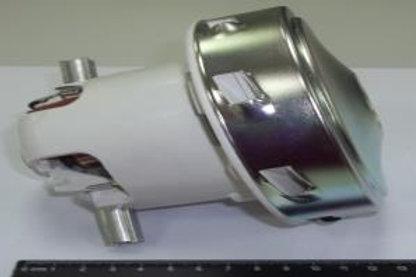 Fan drying 010792 (Вентилятор сушки 010792)