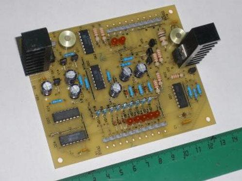 Плата парогенератора ГК100_4.09.600_10