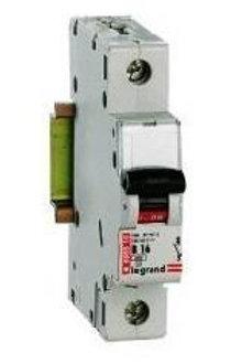 Выключатель автоматический S 301 B25