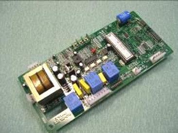 Блок управления «SWJ-ZD» (для аппаратов без сушки)