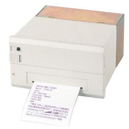 Принтер CBM-920 II -40 RF
