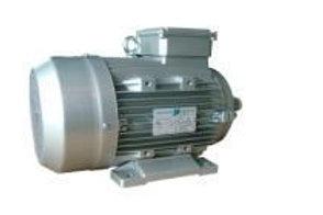 Motor 5,5 kW, 3 Phase