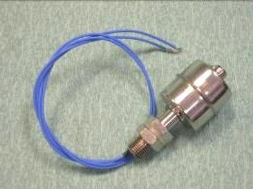 Датчик уровня воды (поплавковый) для DGM-200