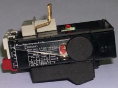 Реле температурное TI9C-5-1,2/1,9A