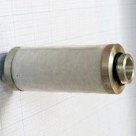 Фильтр сепаратора separator filter