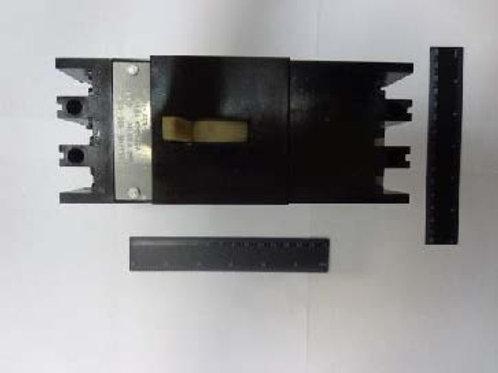 АЕ 2056 МП 100-00 УЗА, 660В, 50Гц, 63А