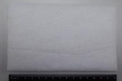 Filter air 98% 800105 (Фильтр воздушный 600172)