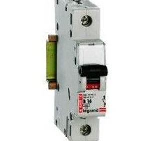 Выключатель автоматический S 301 B6