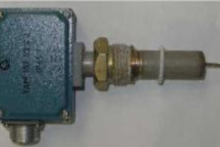 Датчик-реле температуры ТАМ 103-02