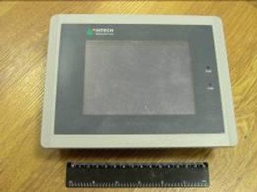 Панель управления сенсорная (дисплей) ««HITECH»