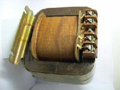 ОСМ1-1,0УЗ 1,0kVA, 50/60Hz, ТУ16-717.137.83