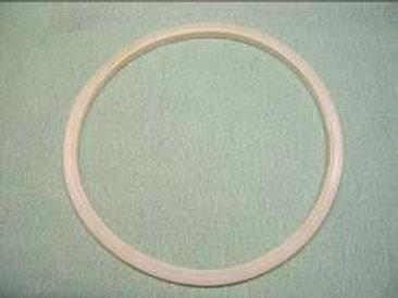 Кольцо уплотнительное для DGM-200