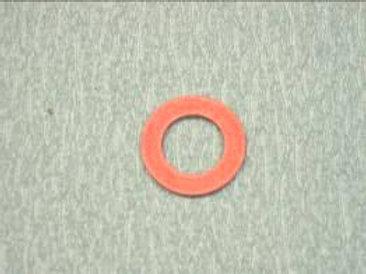 Прокладка паронитовая для DGM-200/300/500/80 (бол