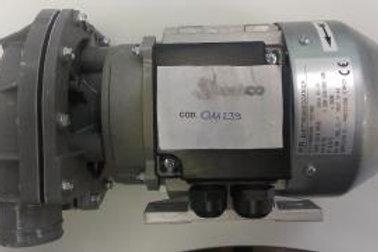 Насос циркуляционный 011239 (DGM ES 250 P)
