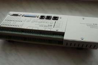 Контроллер ZPS-405/С16