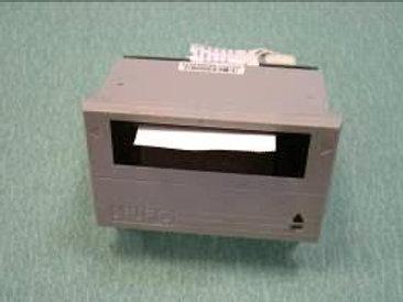 Принтер стерилизатора для DGM-300/500/80