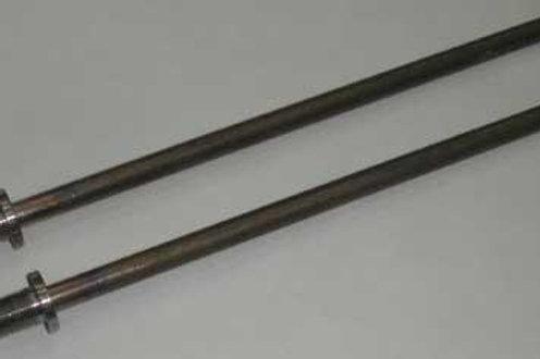 Электронагреватель трубчатый ТЭН 78.02.000 ТН