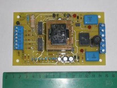 Плата парогенератора ЦТ129М.19.100