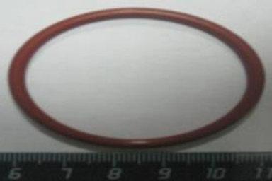 Кольцо уплотнительное 44x3,6