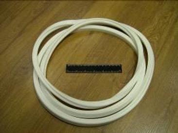 Уплотнитель двери для DGM- 1000 тип В (№2890)