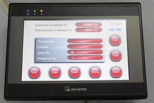 Панель оператора Weintek eMT3070A.7