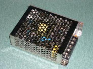 Блок питания 24 V, 5 А для DGM-300/500/80
