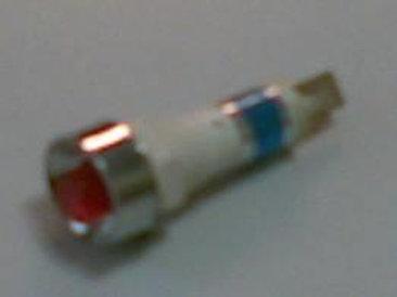 Лампа индикаторная для DGM-80/200/300/500