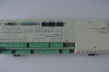 Контроллер ZPS-408