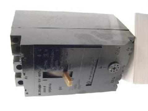 АЕ 2046М-10Р-00У3-А, 660V, 50,60Hz, 8А
