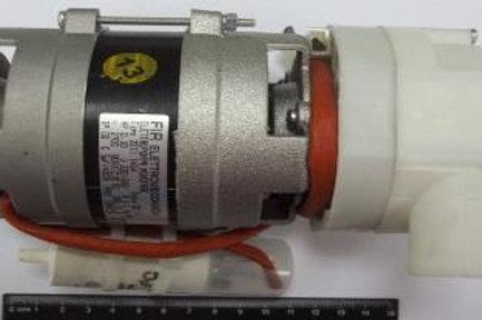 Drain Pump 010064 (Насос дренажный 010064) «010041