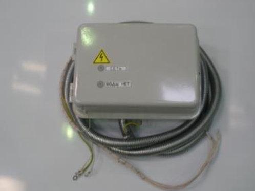 Электрощит ВК75.04.400
