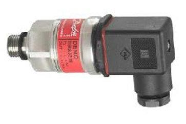 Преобразователь давления MBS 3200 0/4bar abs